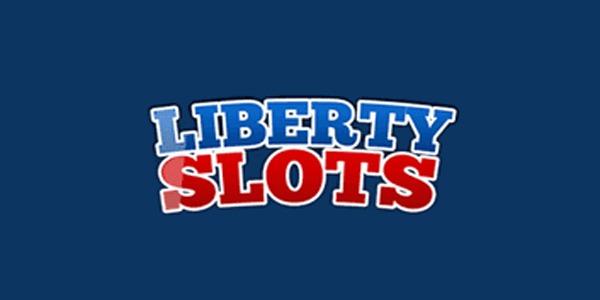 Liberty Slots Casino Review Software, Bonuses, Payments (2018)