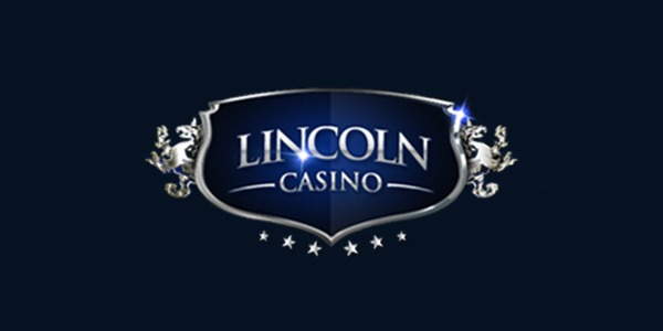 Lincoln Casino Review Software, Bonuses, Payments (2018)