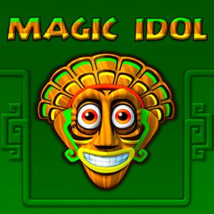 Magic Idol Slot MachineMagic Idol Slot Machine