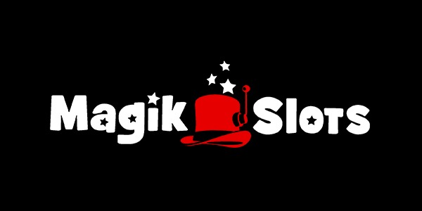 Magik Slots Casino Review Software, Bonuses, Payments (2018)