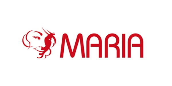 Maria Casino Review Software, Bonuses, Payments (2018)