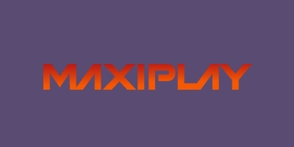 MaxiPlay Casino Review Software, Bonuses, Payments (2018)