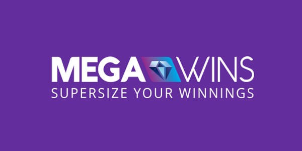 Megawins Casino Review Software, Bonuses, Payments (2018)