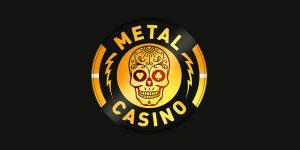 Metal Casino Review Software, Bonuses, Payments (2018)