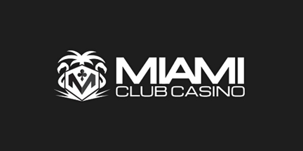 Miami Club Casino Review Software, Bonuses, Payments (2018)