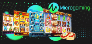 microgaming online casinos for usa players