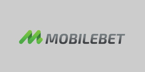 Mobilebet Casino Review Software, Bonuses, Payments (2018)