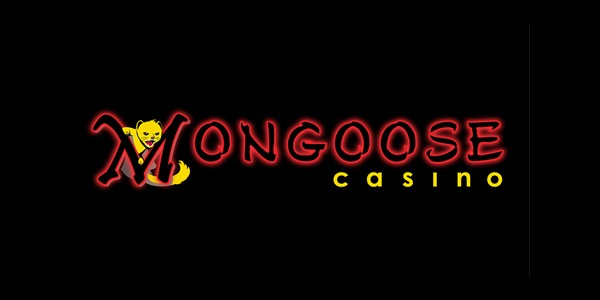 Mongoose Casino Review Software, Bonuses, Payments (2018)