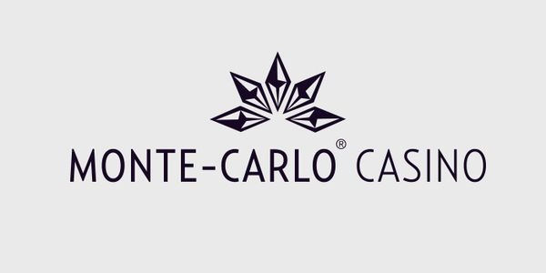 Monte Carlo Casino Review Software, Bonuses, Payments (2018)