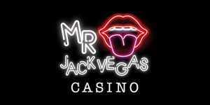 MrJackVegas Casino Review Software, Bonuses, Payments (2018)