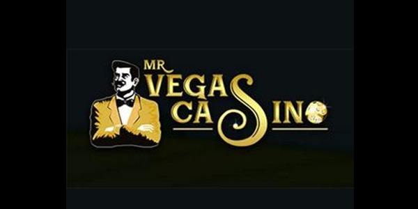 MrVegas Casino Review Software, Bonuses, Payments (2018)