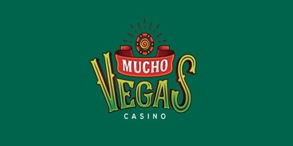 Mucho Vegas Casino Review Software, Bonuses, Payments (2018)