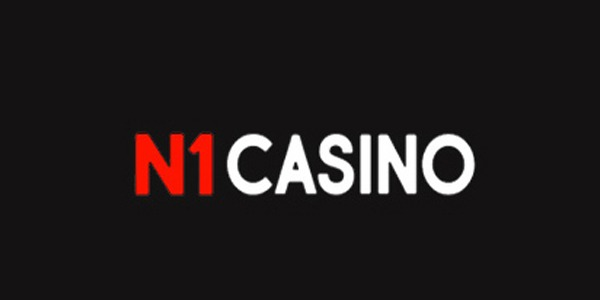 N1 Casino Review Software, Bonuses, Payments (2018)