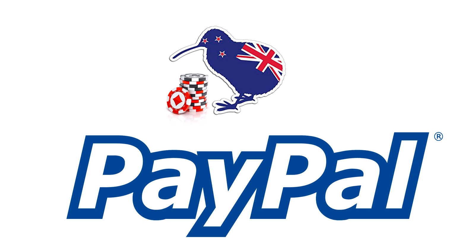 Paypal Online Casinos For Players From Nz