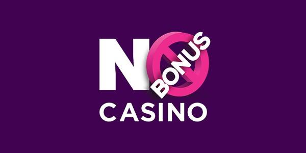 No Bonus Casino Review Software, Bonuses, Payments (2018)