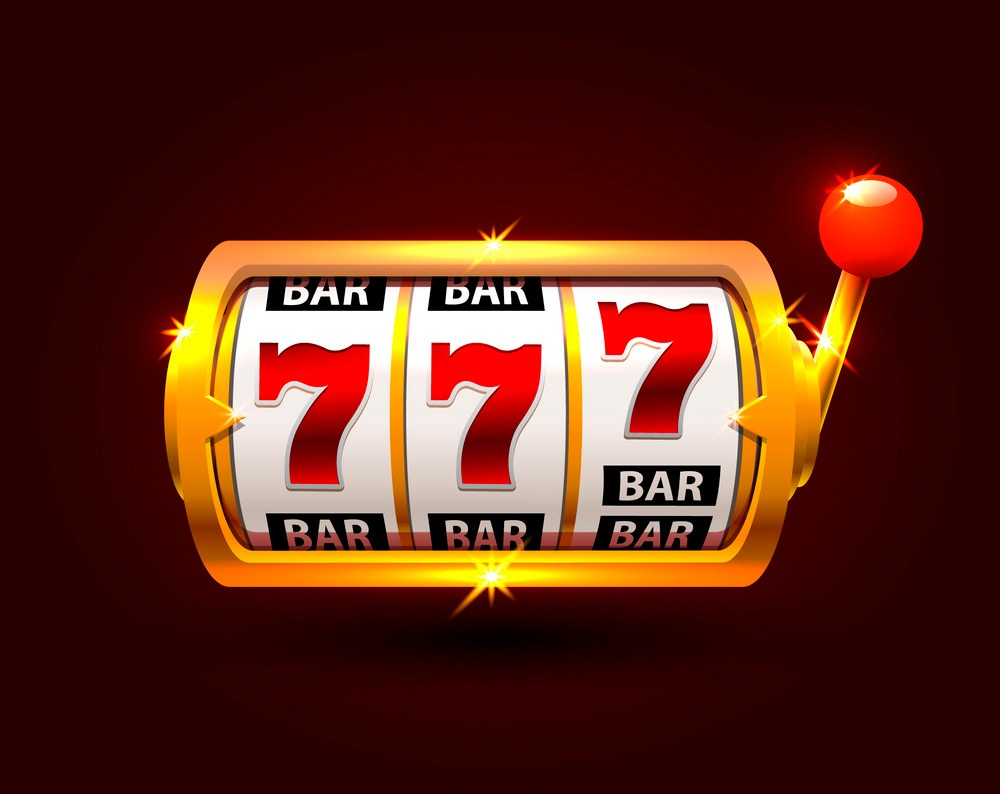 ONLINE CASINO FREE SLOT MACHINES 3D