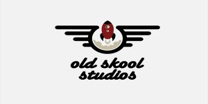Old Skool Studios