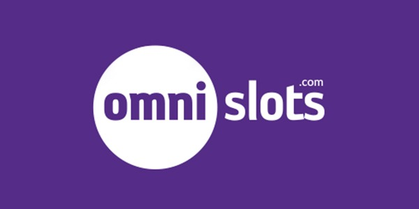 Omni Slots Casino Review Software, Bonuses, Payments (2018)