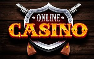 Top online casino software