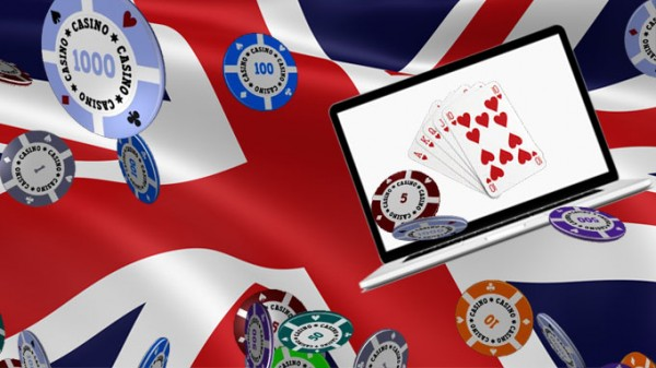 Best Payouts Online Casino In Uk