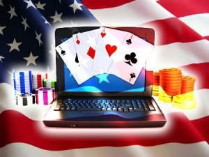 Best & New USA Online Casinos For Real Money