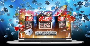 Best Online Slots To Win Money (Sorted By RTP)