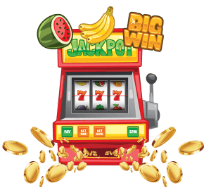 Free Online Slot Machines With Bonus Rounds (No Download And No Registration)