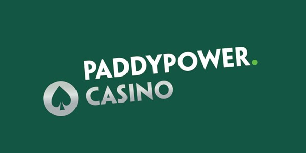 Paddy Power Casino Review Software, Bonuses, Payments (2018)