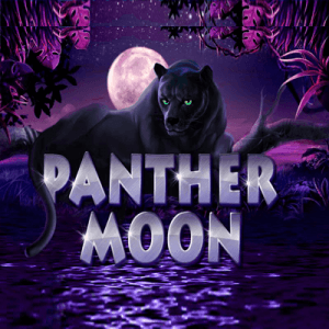 Panther Moon Slot Machine Online