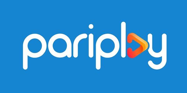 Pariplay Gaming