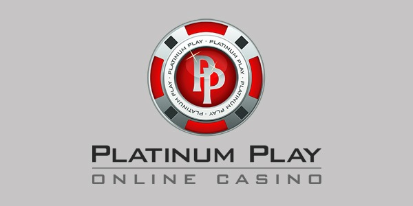 Platinum Play Casino Review Software, Bonuses, Payments (2018)