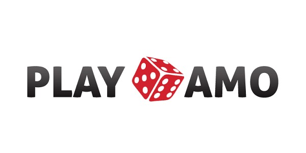 Playamo Online Casino Software, Bonuses, Payments (2018)
