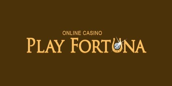 Playfortuna Casino Review Software, Bonuses, Payments (2018)