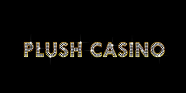 Plush Casino Review Software, Bonuses, Payments (2018)