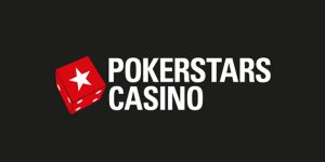 PokerStars Casino Review Software, Bonuses, Payments (2018)