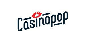 Casinopop Review Software, Bonuses, Payments (2018)