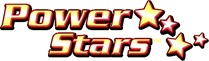 Play For Free Power Stars Slot Machine Online