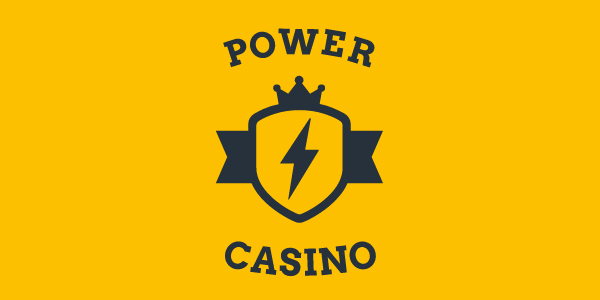 Real money play online casino canada players