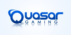 Quasar Gaming Casino Review Software, Bonuses, Payments (2018)
