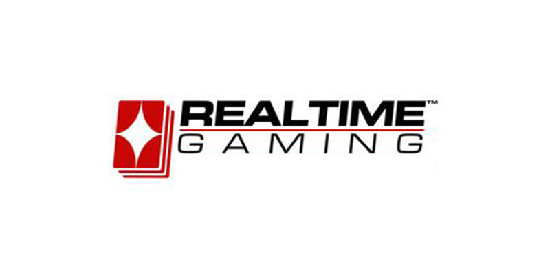 RTG (Real Time Gaming) Casinos, Games & Slots List ᐈ (2020)