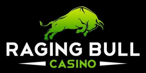 Raging Bull Casino Review & Ratings ᐈ (2020)