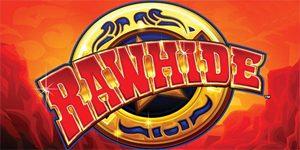 Play For Free Rawhide Slot Machine Online