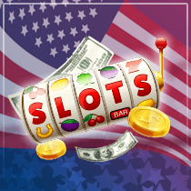 USA Online Casino Slots For Real Money With No Deposit Bonus
