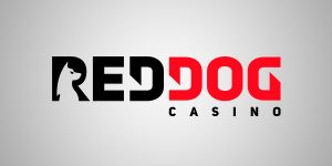 Red Dog Casino Review Software, Bonuses, Payments (2018)