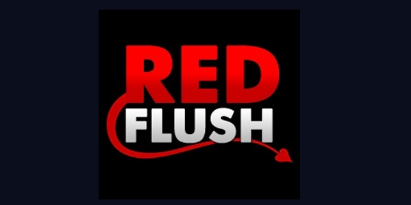 Red Flush Casino Review Software, Bonuses, Payments (2018)