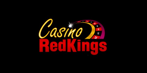 RedKings Casino Review Software, Bonuses, Payments (2018)
