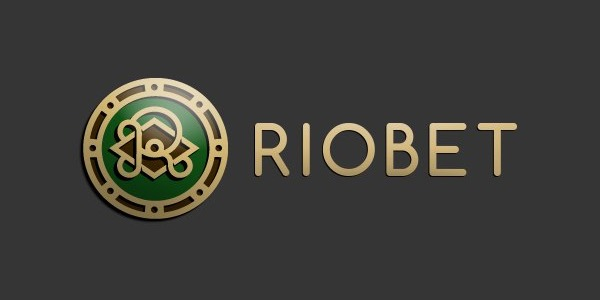RioBet Casino Review Software, Bonuses, Payments (2018)