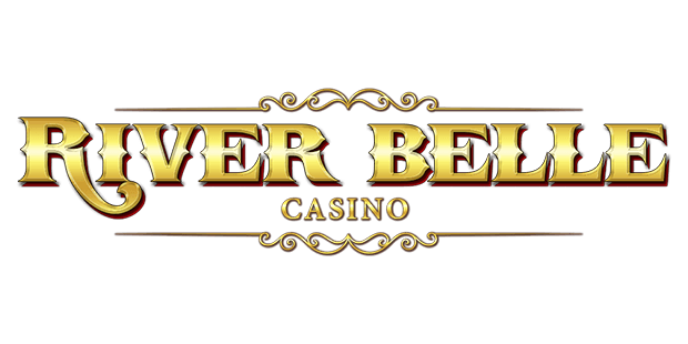 River Belle Casino Review Software, Bonuses, Payments (2018)
