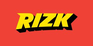 Rizk Casino Review Software, Bonuses, Payments (2018)