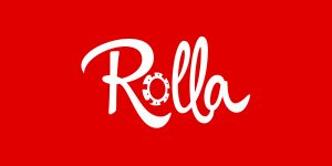 Rolla Casino Review Software, Bonuses, Payments (2019)